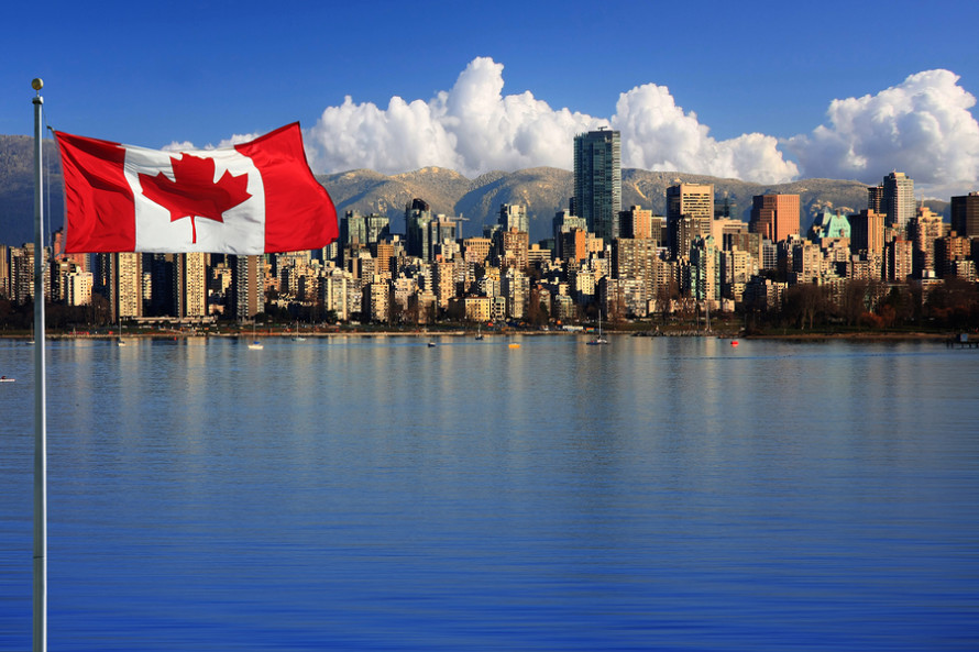 Canadian Government Adopts Cautious Bitcoin Regulation