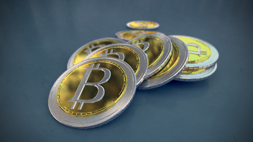 Bitcoin Exchange in India Allows Conversion of Turk to Rupees