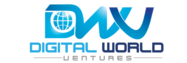 Australian Group DWV Launches Bitcoin Exchange with AlphaPoint