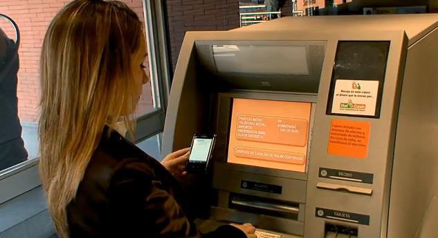 Chip-Chap — The Growing Bitcoin ATM Player in Europe