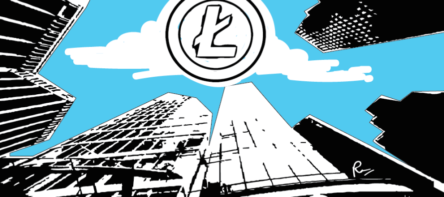 Litecoin Price Technical Analysis for 29/5/2015 – Drops, But Still Near Highs!