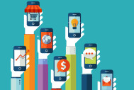 2015 – the Year of Mobile Payments! Isn't It a Bit Too Late?