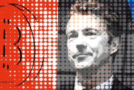 US Presidential Candidate Rand Paul to Grace Bitcoin Event