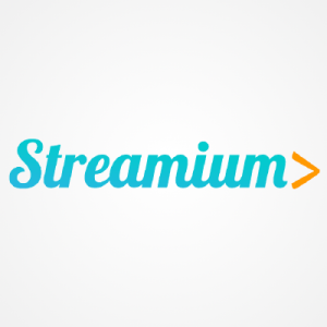 Streamium Borrows from Bitcoin to Create Decentralized Video Streaming Service