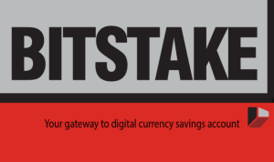BitStake Launches Financial Tools Atop Global Remittance Services
