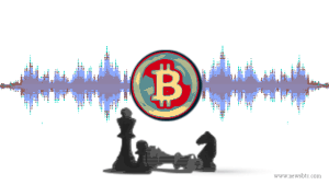 bitcoin_hi-frequency-strategy