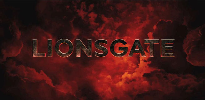 Lionsgate Films Partners with GoCoin to Accept Bitcoin Payments