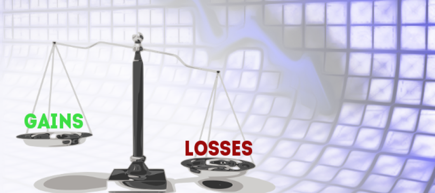 Litecoin Price Technical Analysis for 2/6/2015 – All the Reasons to Short!