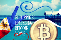 Philippines Rides the Emerging Bitcoin Wave