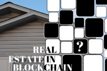 Blockchain Might Just be the Building Block Real Estate Industry Needs | Opinion