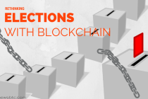 Blockchain to Win Over the Elections | Opinion