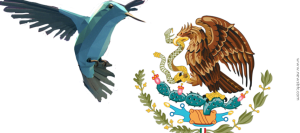 Bitcoin Exchange Bitso to Work with Mexican Government