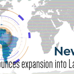 NewsBTC announces expansion into Latin America
