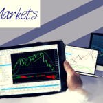 TrioMarkets Launched- Trades in A Fully Regulated, Globally Accessible Atmosphere