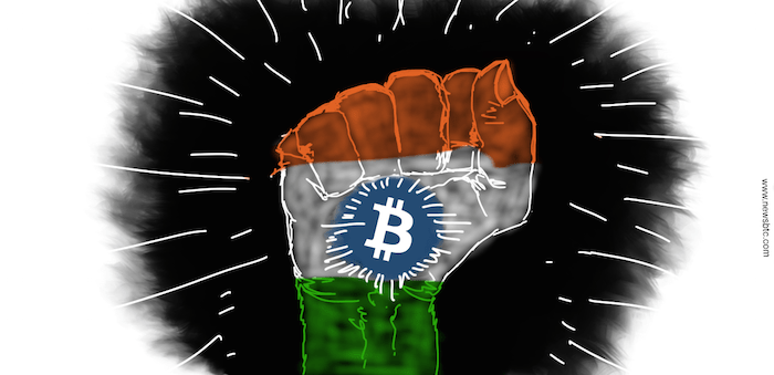 coinsecure connecting india to bitcoin