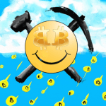 NiceHash Brings Advanced Cryptocurrency Cloud Mining, Hash Rental and Multipool newsbtc bitcoin news