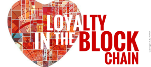 loyalty programmes in blockchain using bitcoin technology