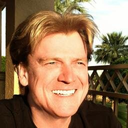 Patrick Byrne to Give Keynote Address at APEX: Digital Currency Partnerships Expo