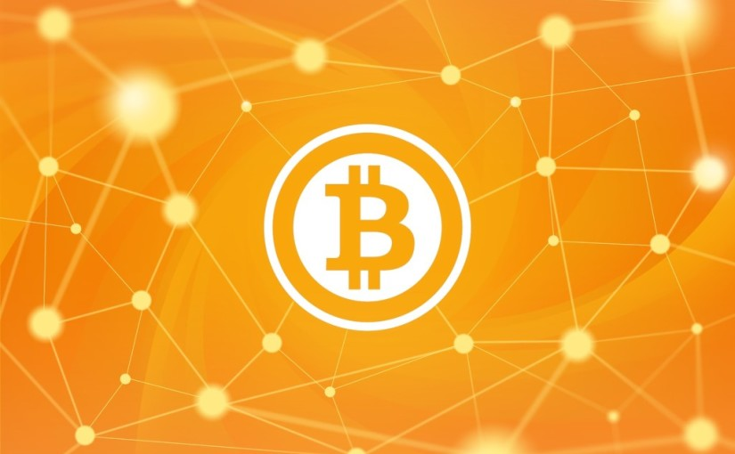 GABI Deploys First Round of Client Capital in Bitcoin