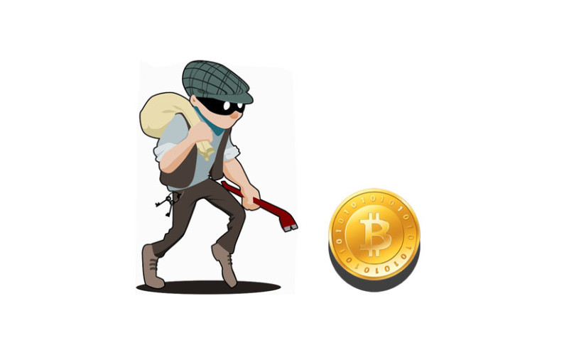 The Perils of Local Bitcoin Trading: One Man's Short Tale of an Attempted Robbery