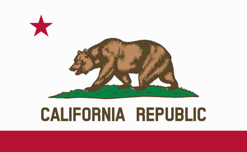 California Approves Bitcoin for Transactions