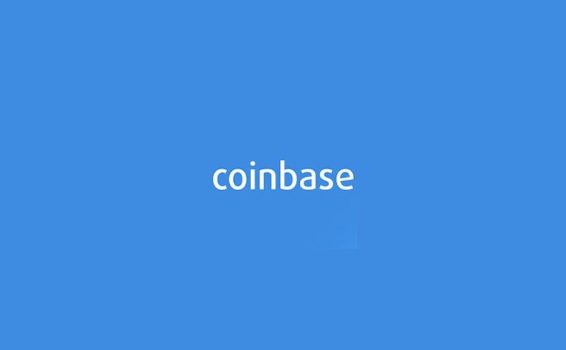 Coinbase Publicly Announces It's Holding Insurance Against Theft/Loss of Bitcoins