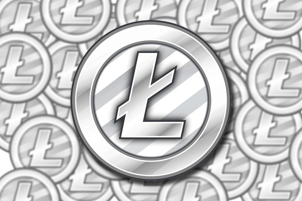 litecoin price, litecoin analysis