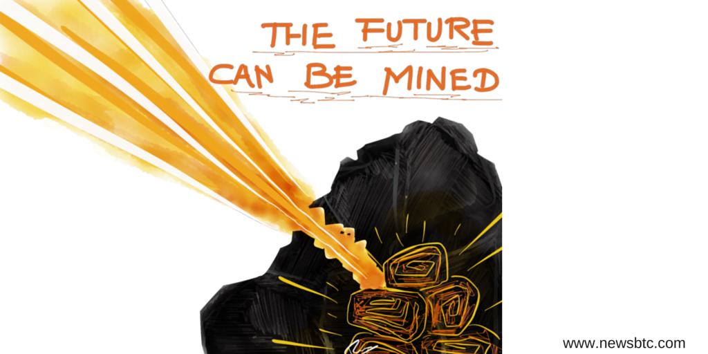 bitcoin futures, bitcoin exchanges, volatility, bitcoin price, bitcoin trading