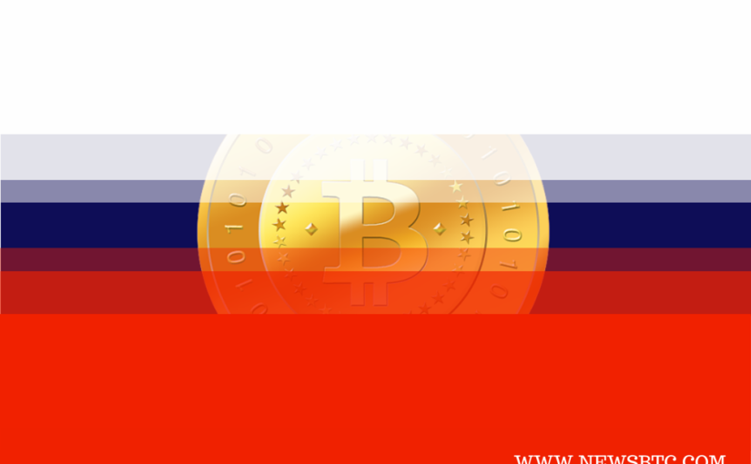 BitCoin and Russia