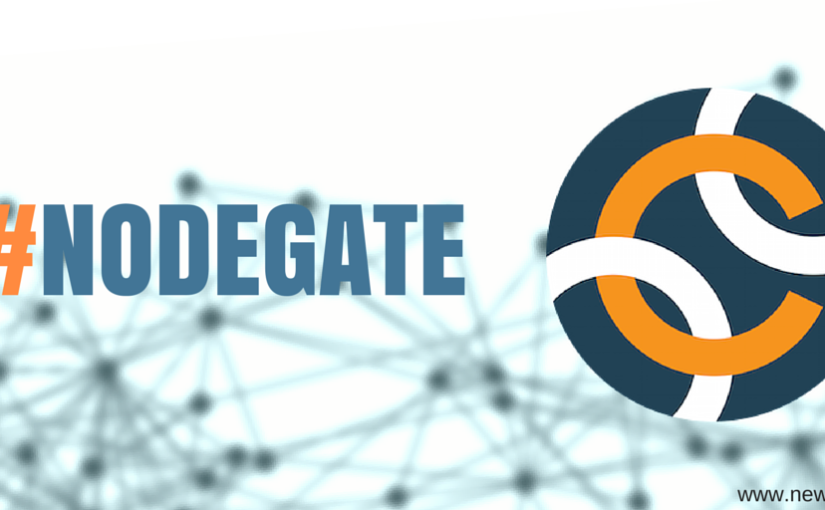Nodegate by Chainalysis draws ire of Bitcoin Community