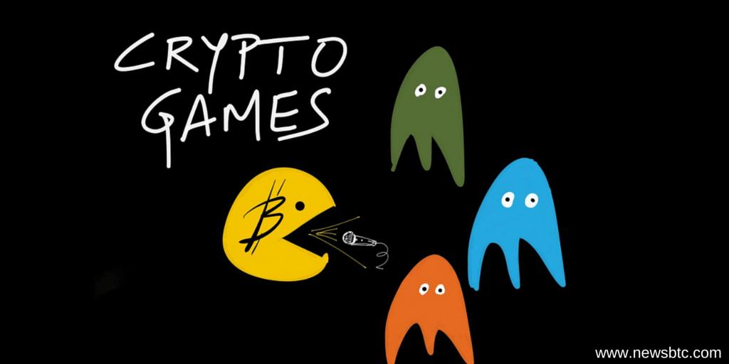cryptogames newsbtc interview