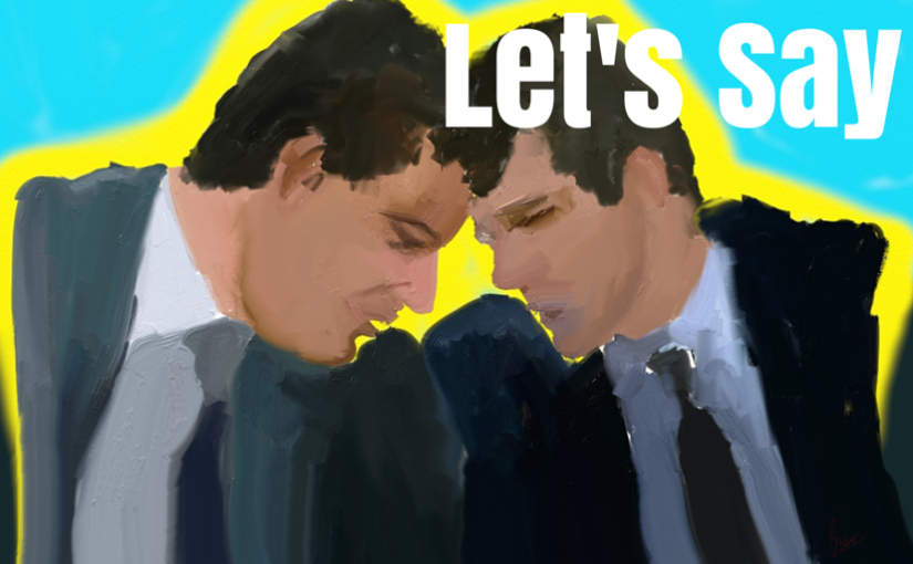 Winklevoss Twins Hoping to Nationalize their Bitcoin Exchange