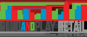 PlugandPlay_Retail_Pinn
