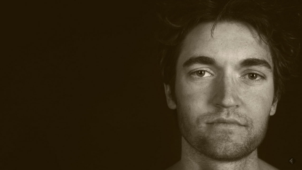 Ross Ulbricht's Trial: Did Prosecution Suppress Evidence?