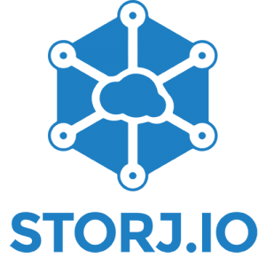 Storj Network Launches New Test Phase