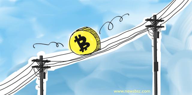 North Carolina's Money Transmitters Act to Hurt Bitcoin Companies?