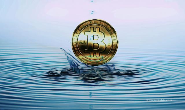 bitcoin analysis_liquidity