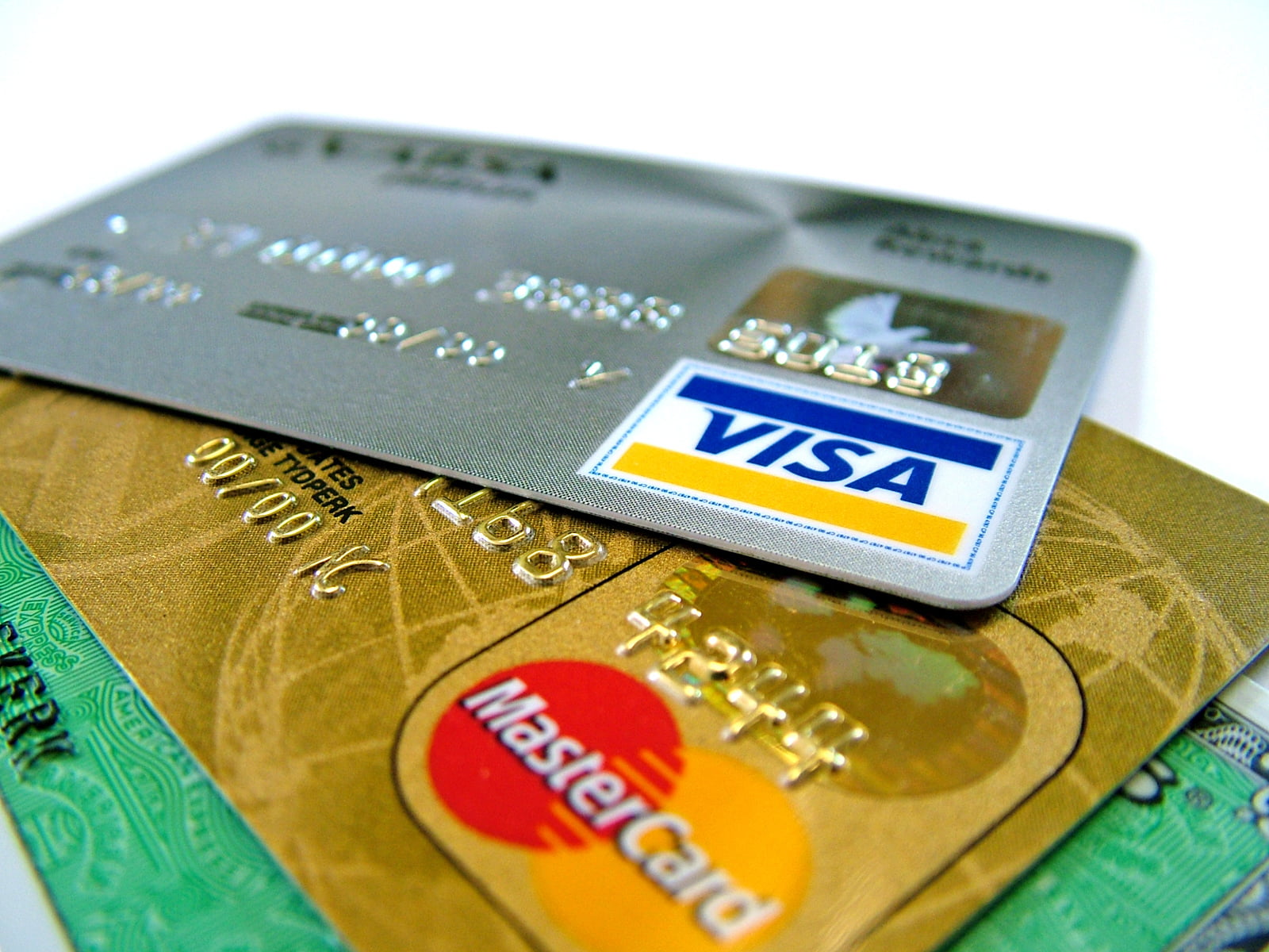 bitcoin atm, bitcoin debit card, bitcoin canada