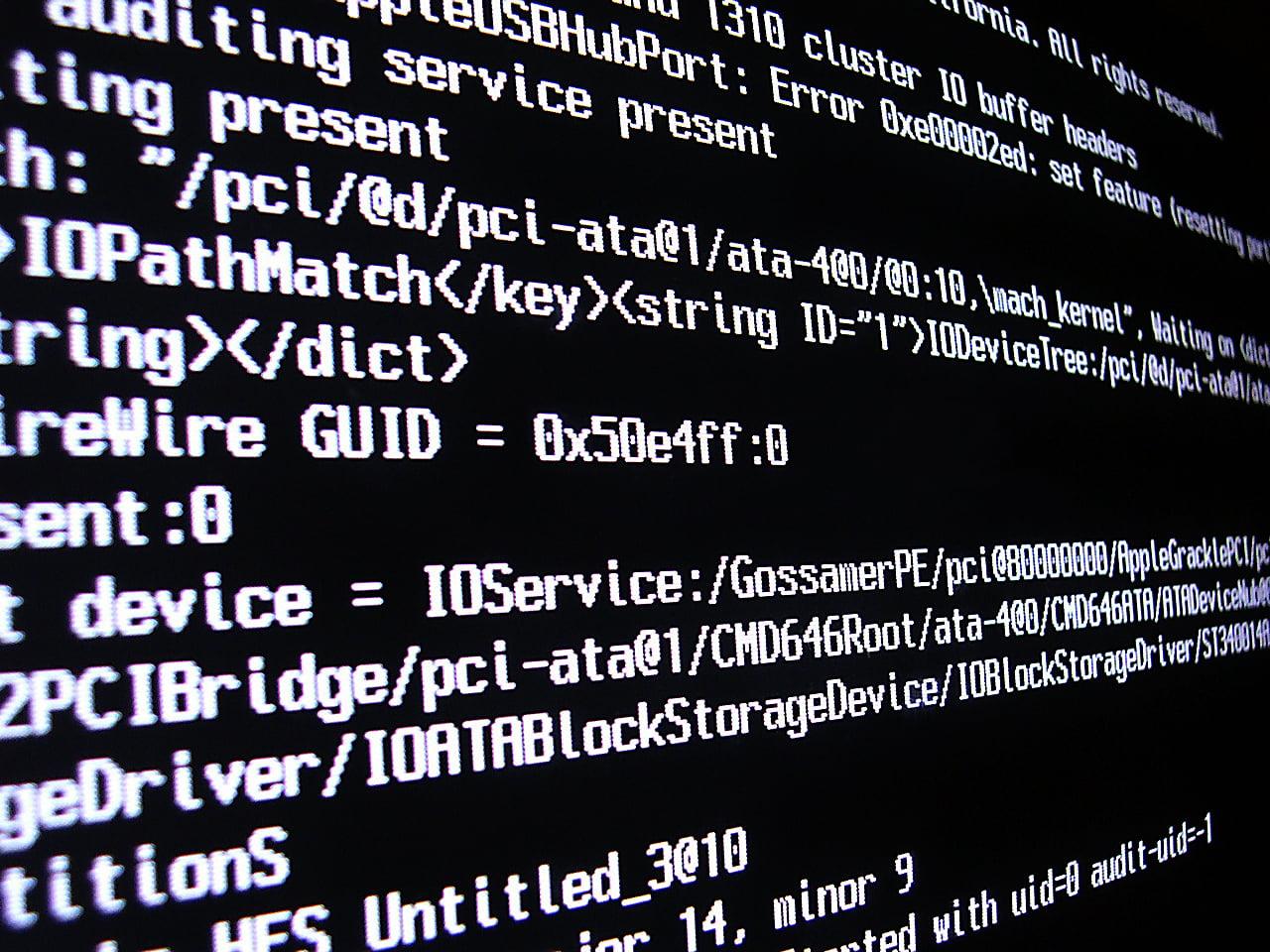 bitcoin mining, bitcoin cloud mining, mining hashrate