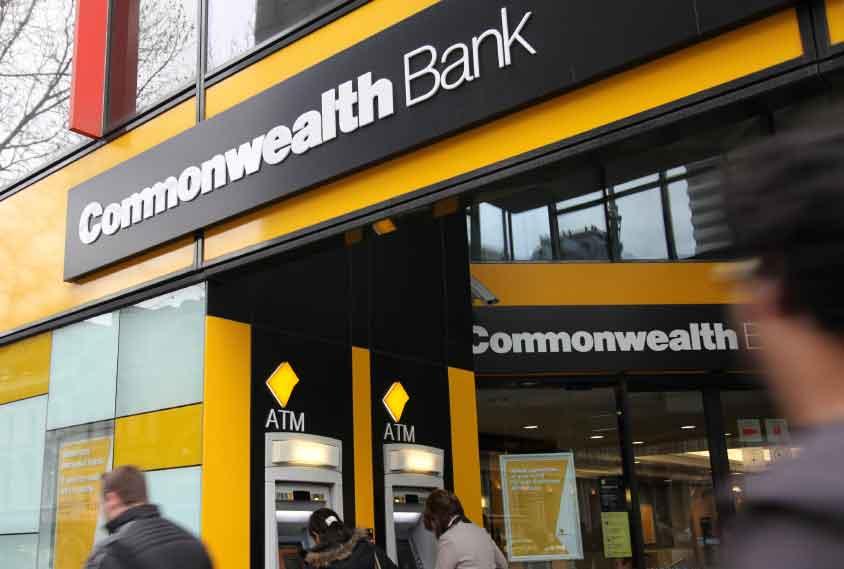 commonwealth bank bitcoin bbc 2 dragons den bitcoin trader