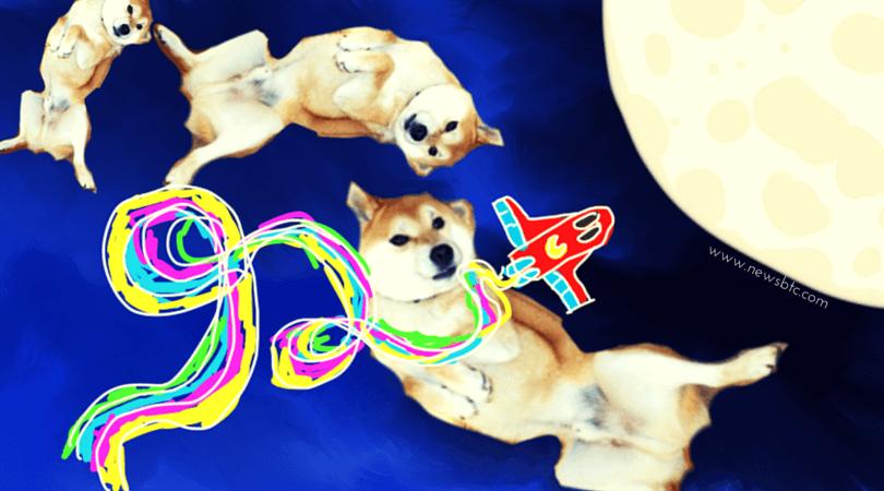 Dogecoin Price Technical Analysis