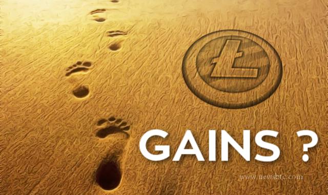 litecoin_gains