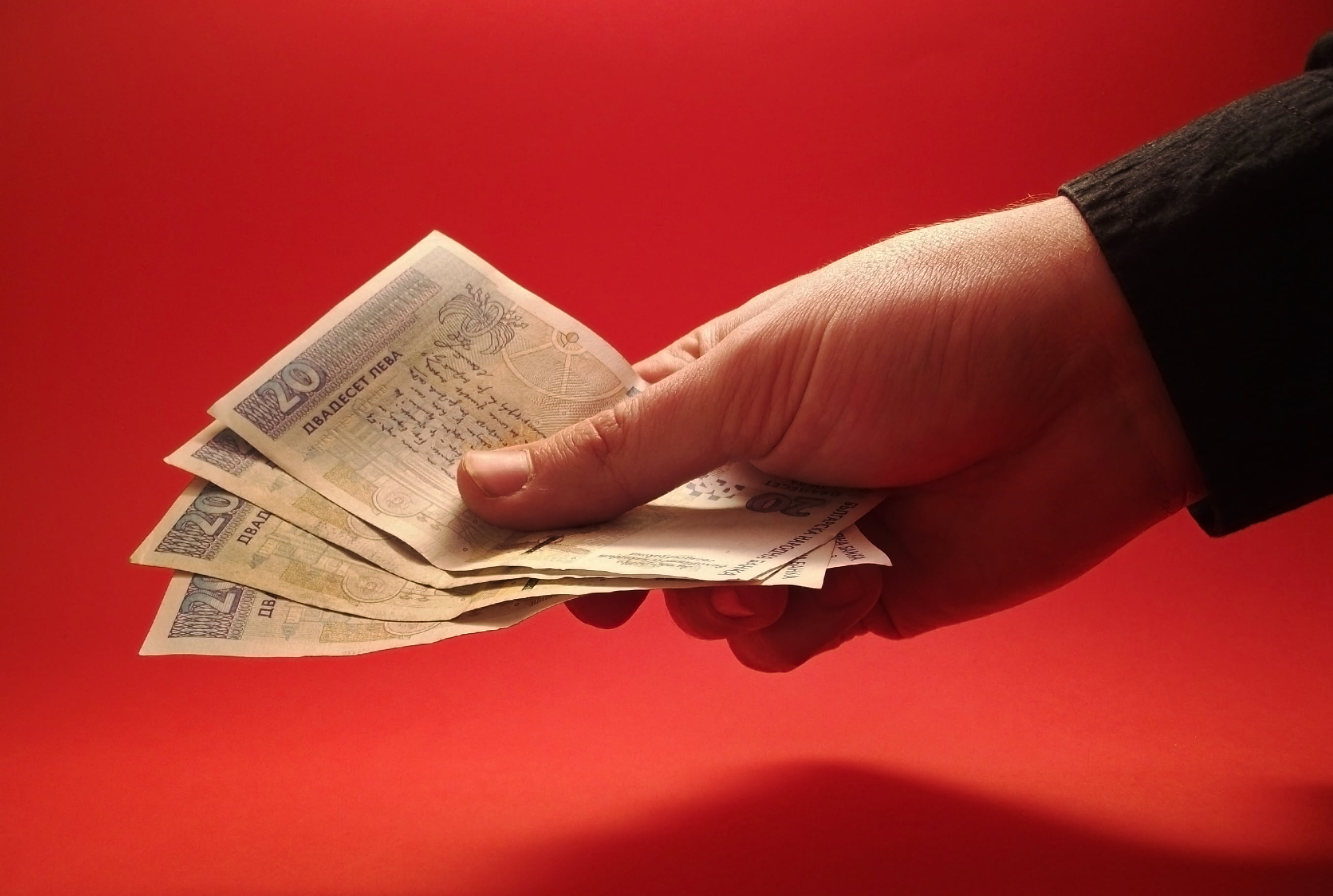 Bitcoin to Crush Western Union, MoneyGram?