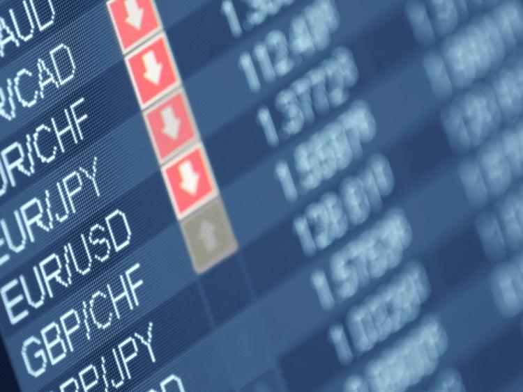 blockchain, bitcoin technology, blockchain trading