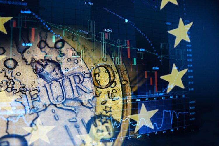 bitcoin prices, bitcoin euro, bitcoin greece