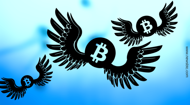 Bitangels Bitcoin Network funding and investors