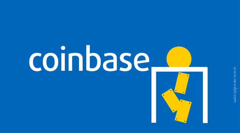 Bitcoin Company Coinbase Launches Instant Exchange to Eliminate Volatility Risk