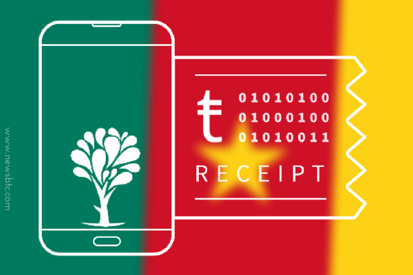 Cameroon Experiments with Bitcoin Tech in Its New Payment Ecosystem
