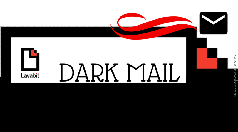Lavabit to Make a Comeback as Dark Mail Soon