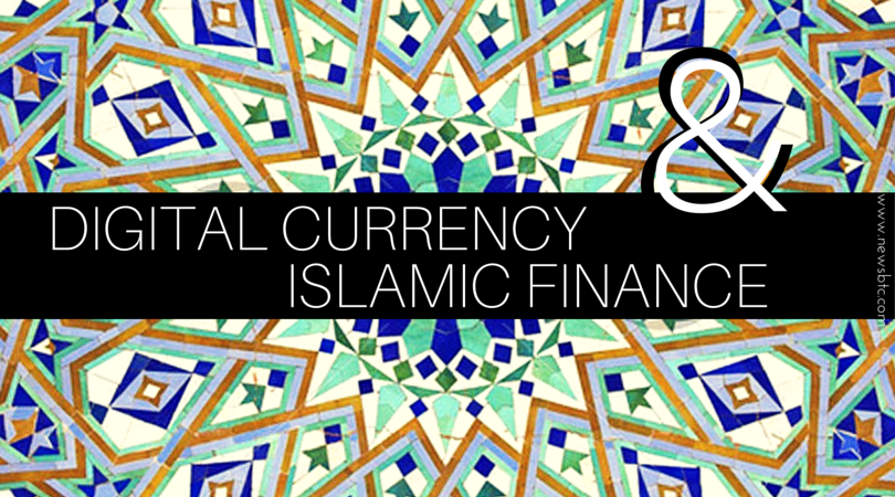 Bitcoin Startup Company Helps Muslims Get Loans